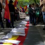 Guadalajara 20110508 100_3817