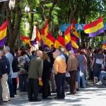Guadalajara 20110508 100_3819