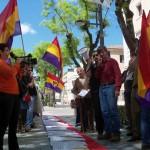 Guadalajara 20110508 100_3824