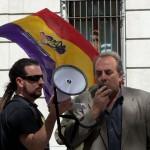 Guadalajara 20110508 100_3827