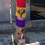 Guadalajara 20110508 100_3833