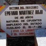 Guadalajara 20110508 100_3834