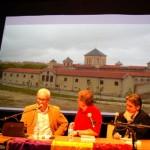 Segovia 2011_04_28_4943312_o