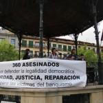 Segovia 2011_05_07IMG_9537B