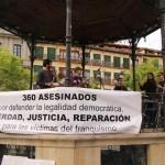 Segovia 2011_05_07IMG_9538B