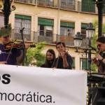 Segovia 2011_05_07IMG_9540B