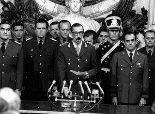 La patria latinoamericana como nunca la viste