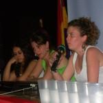 Menasalbas_2011_07_16 Alicia concejala PSOE