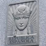 Menasalbas_2011_07_16 Lápida
