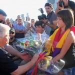 Menasalbas_2011_07_16 entrega flores