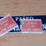 Vallejo-Nájera-14abril