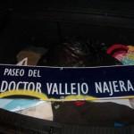 Vallejo-Nájera-placa