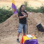 La Toba Agosto 2011_Alfredo