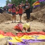 La Toba Agosto 2011_Biznietas