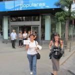 CalleGénova_2011_09_21_560