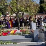 Cementerio Civil 2011_09_25_560
