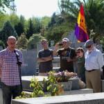 Cementerio Civil 2011_09_25_D