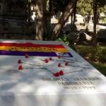 Cementerio Civil 2011_09_25_Dolores