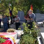 Cementerio Civil 2011_09_25_E