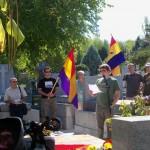 Cementerio Civil 2011_09_25_F