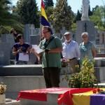 Cementerio Civil 2011_09_25_I