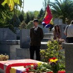 Cementerio Civil 2011_09_25_J