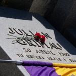 Cementerio Civil 2011_09_25_Julián