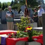 Cementerio Civil 2011_09_25_K