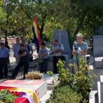 Cementerio Civil 2011_09_25_N