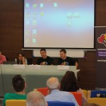 Carmona 2011_10_08_00_5639