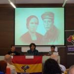 Carmona 2011_10_09_5735