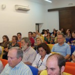 Carmona 2011_10_09_5810