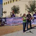 Carmona_2011_10_08_Calle Democracia 100_5916