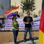Carmona_2011_10_08_Calle Democracia 100_5941