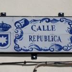 Carmona_2011_10_08_Calle República 100_5970