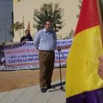 Carmona_2011_10_08_Concejal PSOE 100_5952