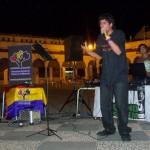 Carmona_2011_10_08_MC Sombrío 100_5864