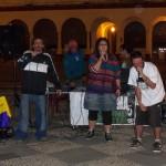 Carmona_2011_10_08_Tricoma Sound System 100_5851