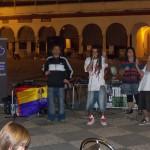 Carmona_2011_10_08_Tricoma Sound System 100_5886