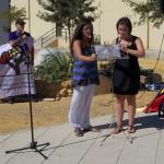 Carmona_2011_10_08_Ximena toca el Himno de Riego 100_5972