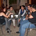 Carmona_2011_10_08_concierto Abastos 100_5851