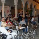 Carmona_2011_10_08_concierto Abastos 100_5855