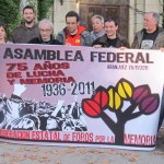 2011-11-26 Asamblea Aranjuez_560