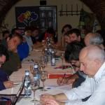 2011-11-26 Asamblea Aranjuez_B
