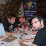 2011-11-26 Asamblea Aranjuez_E