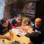 2011-11-26 Asamblea Aranjuez_I