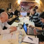 2011-11-26 Asamblea Aranjuez_J