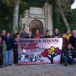 2011-11-26 Asamblea Aranjuez_K