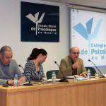 2011-12-23 Colegio Psicólogos_560 final