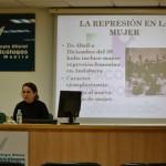 2011-12-23 Colegio Psicólogos_A
